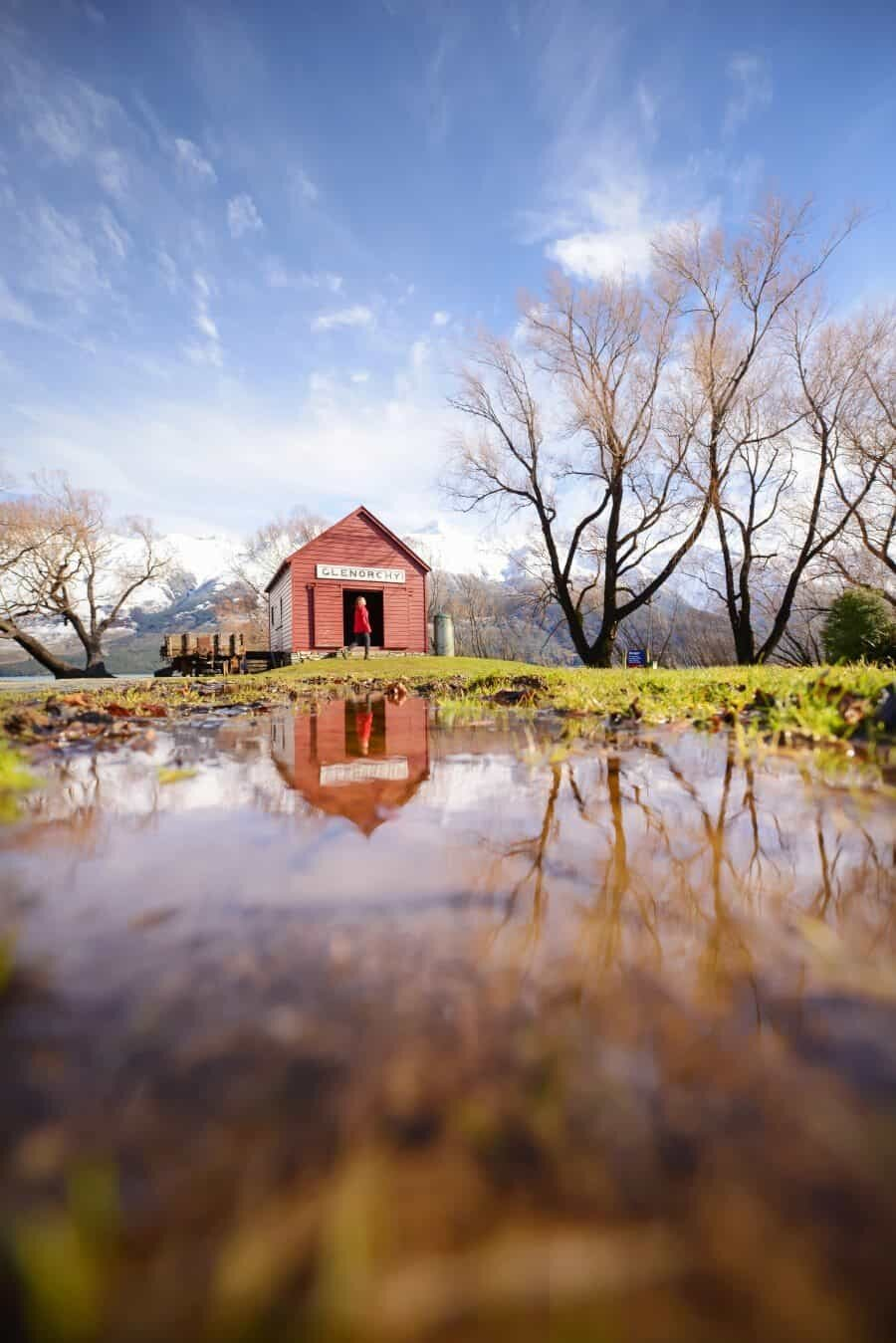 Queenstown Photography Locations by The Wandering Lens (14)