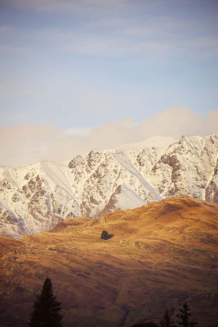 Queenstown Photography Locations by The Wandering Lens (16)