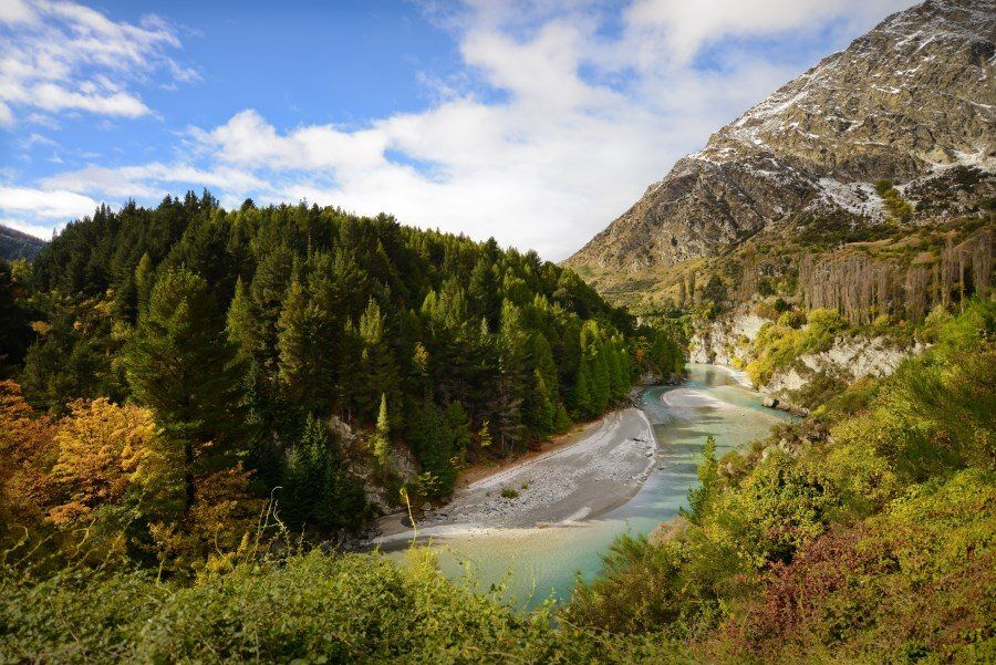 Queenstown Photography Locations by The Wandering Lens (2)
