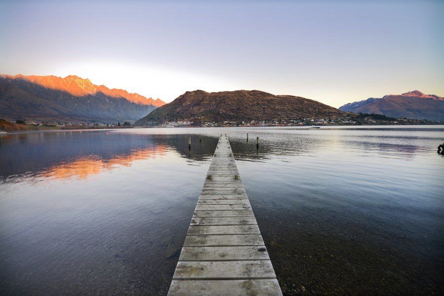 Queenstown Photography Locations by The Wandering Lens (8)