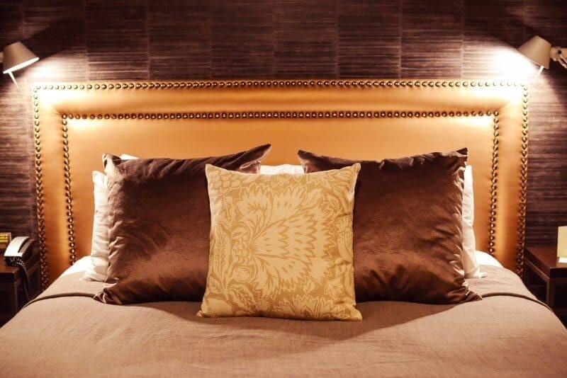 Accor - Hotel St Moritz (15)