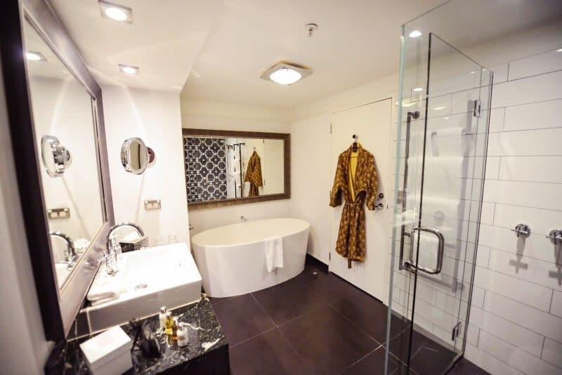 Accor - Hotel St Moritz (2)