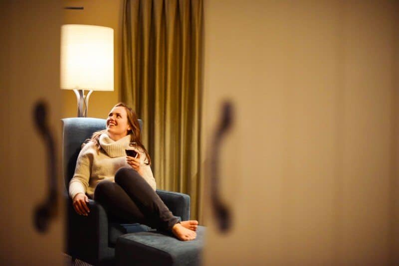 Accor - Hotel St Moritz (24)
