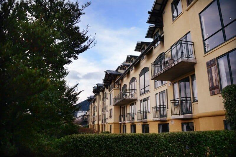 Accor - Hotel St Moritz (32)