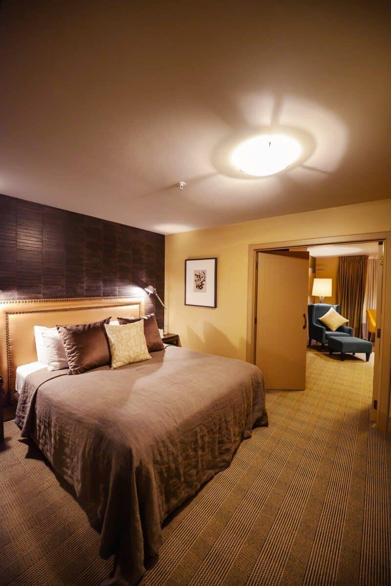Accor - Hotel St Moritz (5)