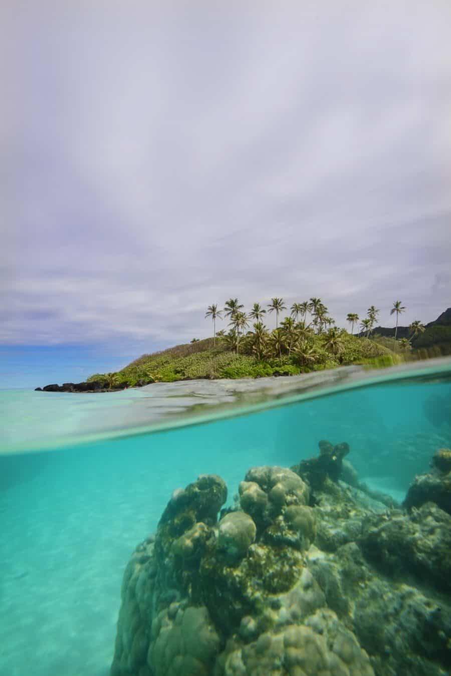 ikurangi-eco-retreat-rarotonga-cook-islands-1