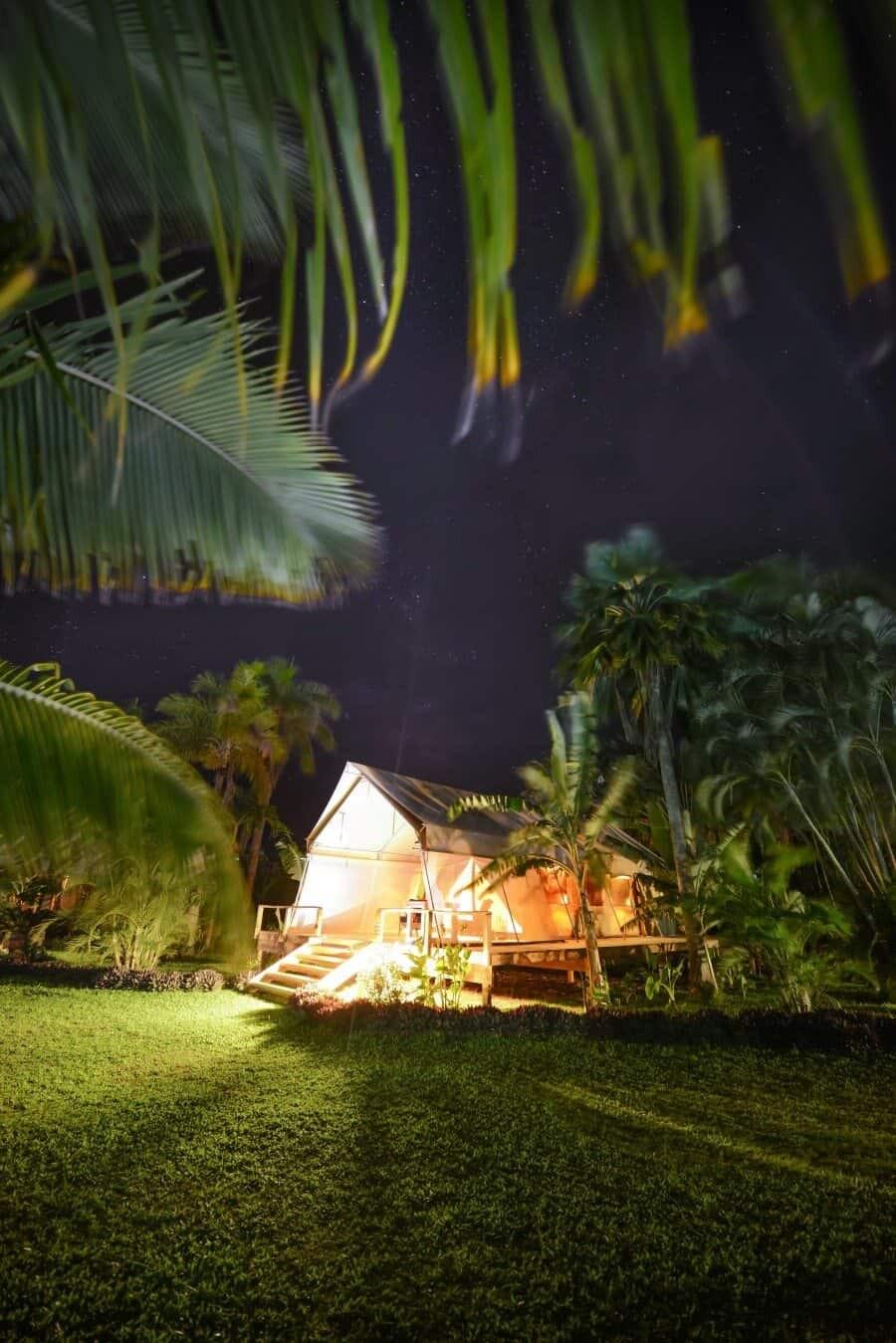 ikurangi-eco-retreat-rarotonga-cook-islands-14