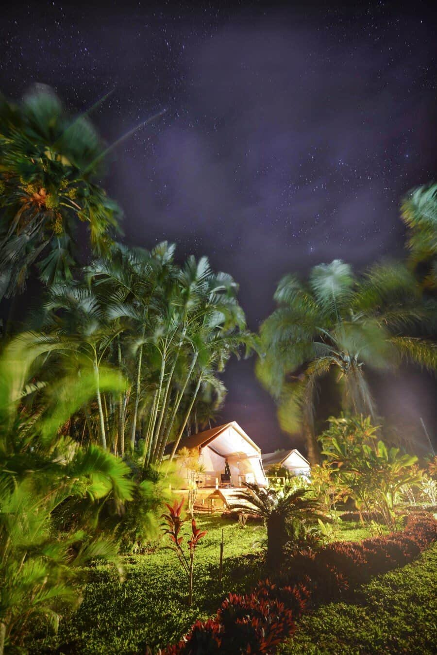 ikurangi-eco-retreat-rarotonga-cook-islands-16