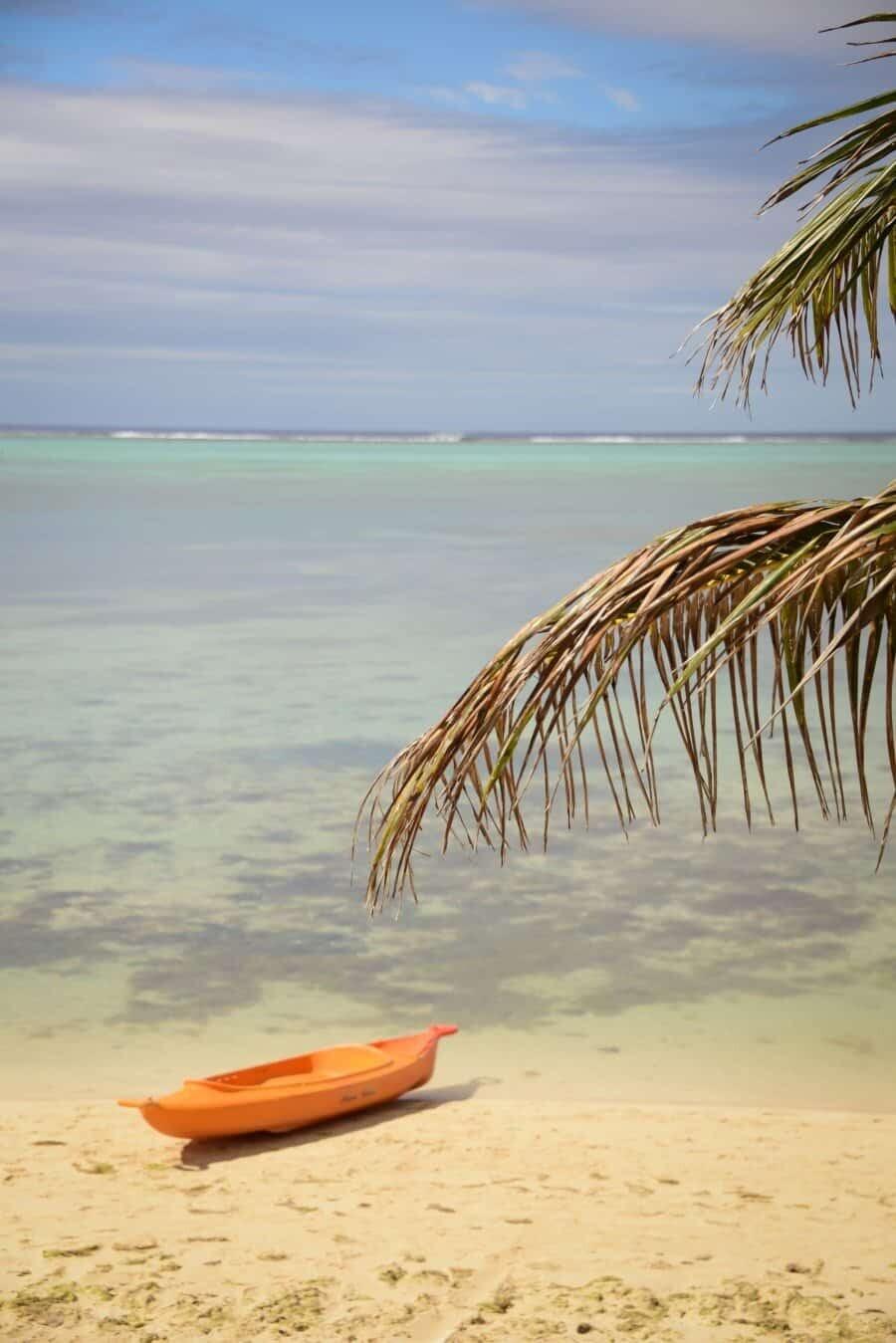 ikurangi-eco-retreat-rarotonga-cook-islands-32