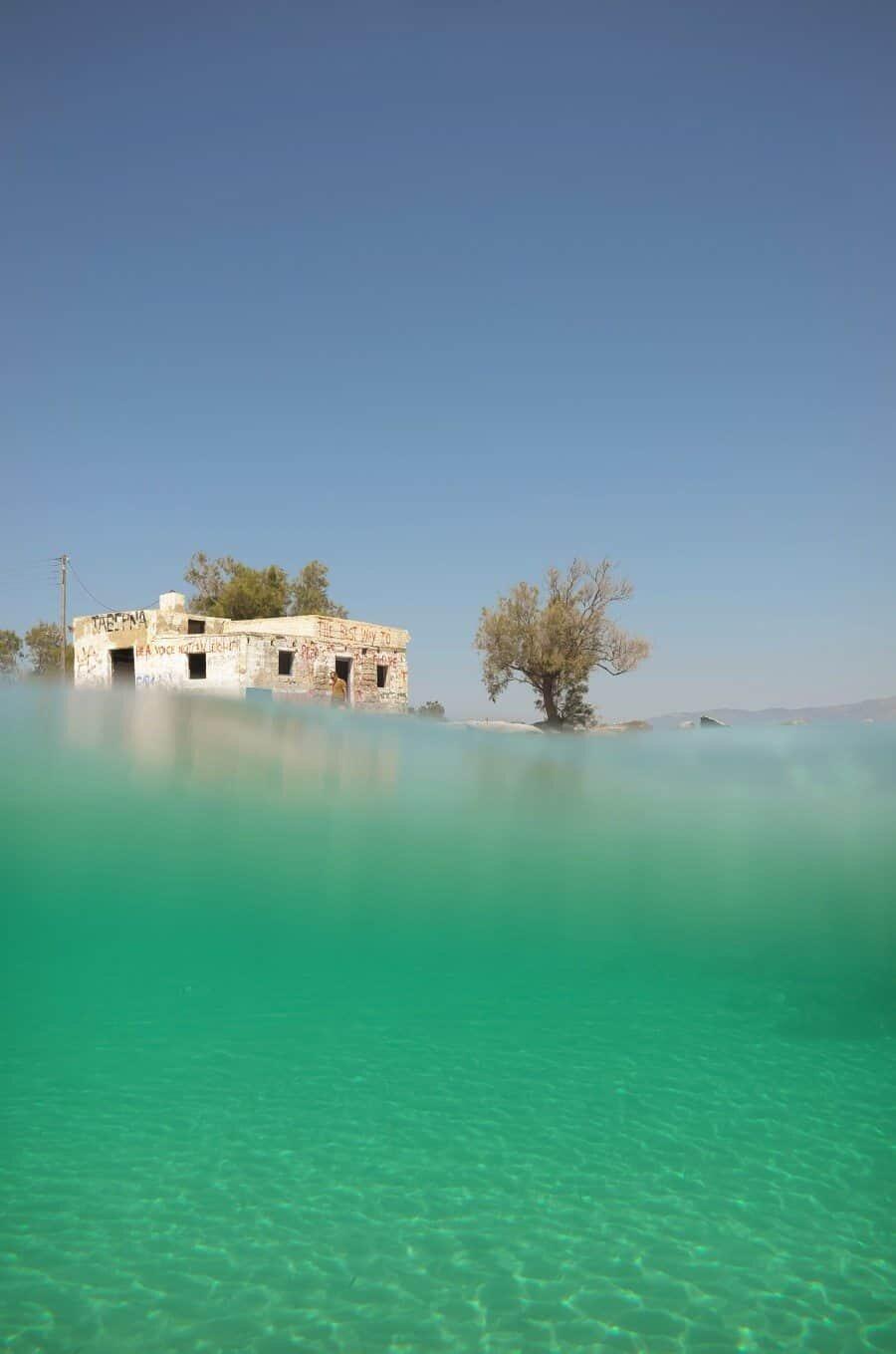 paros-island-greek-islands-by-the-wandering-lens-01