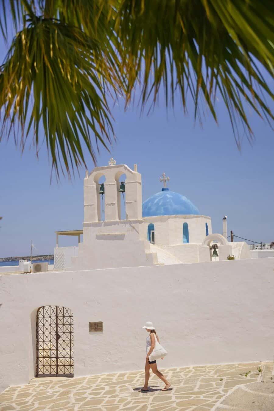 paros-island-greek-islands-by-the-wandering-lens-02