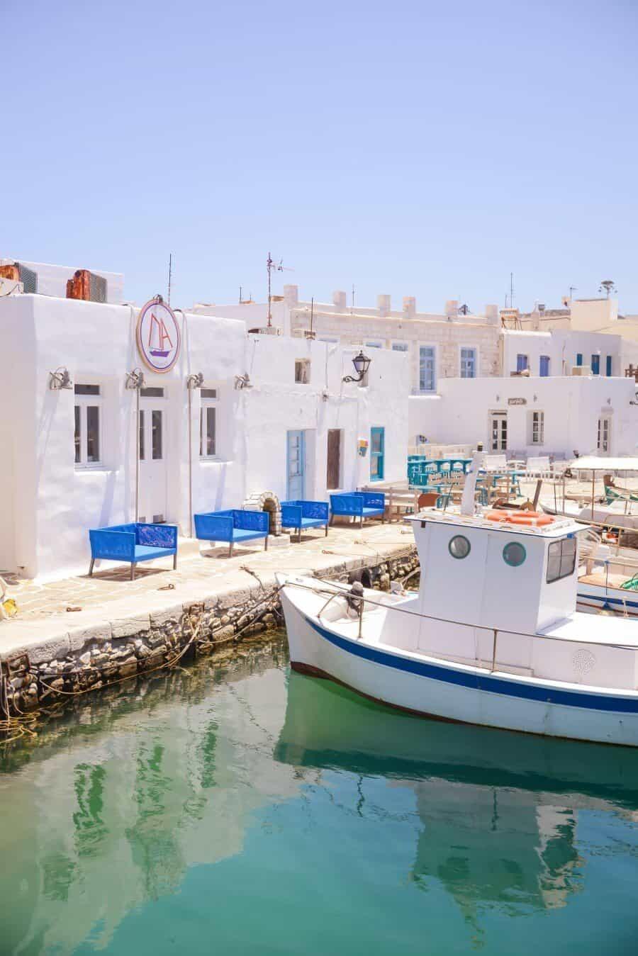 paros-island-greek-islands-by-the-wandering-lens-04