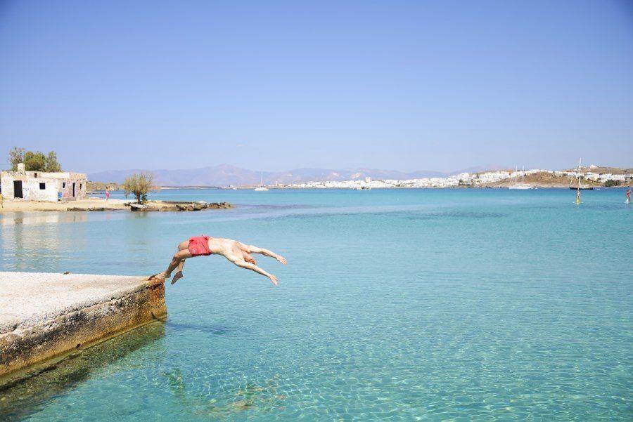 paros-island-greek-islands-by-the-wandering-lens-06