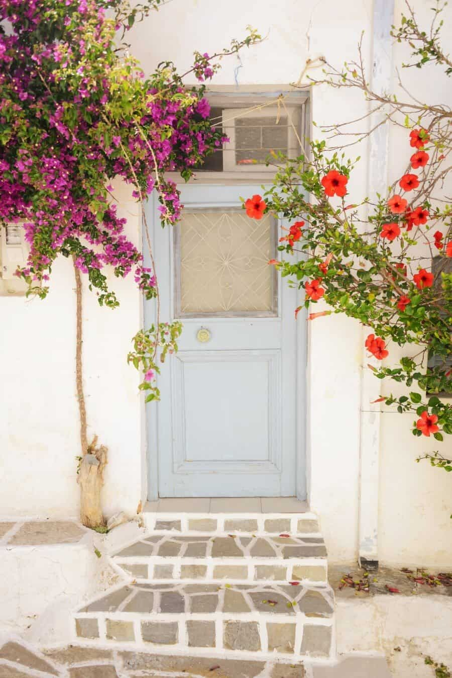 paros-island-greek-islands-by-the-wandering-lens-10