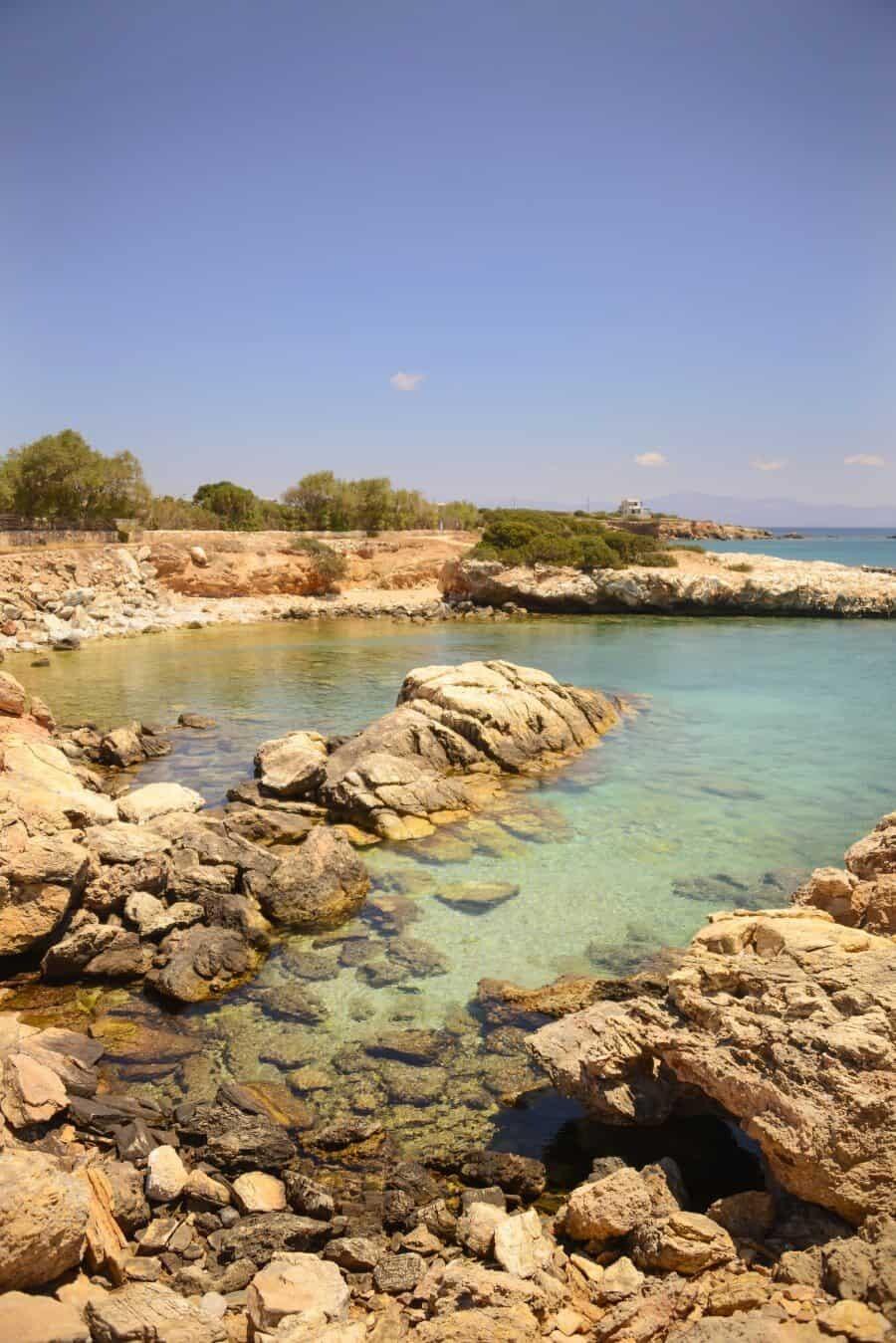 paros-island-greek-islands-by-the-wandering-lens-16
