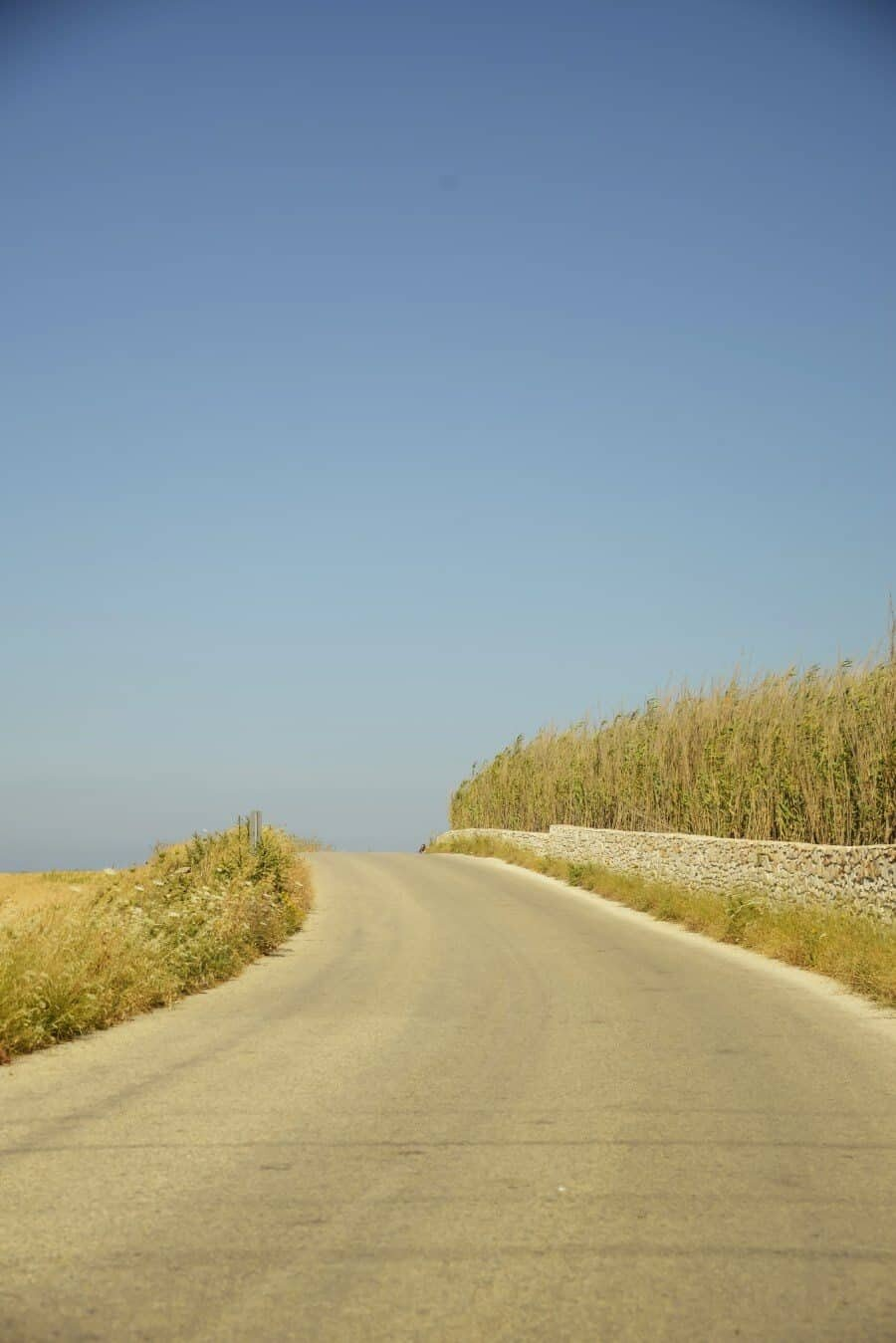 paros-island-greek-islands-by-the-wandering-lens-20