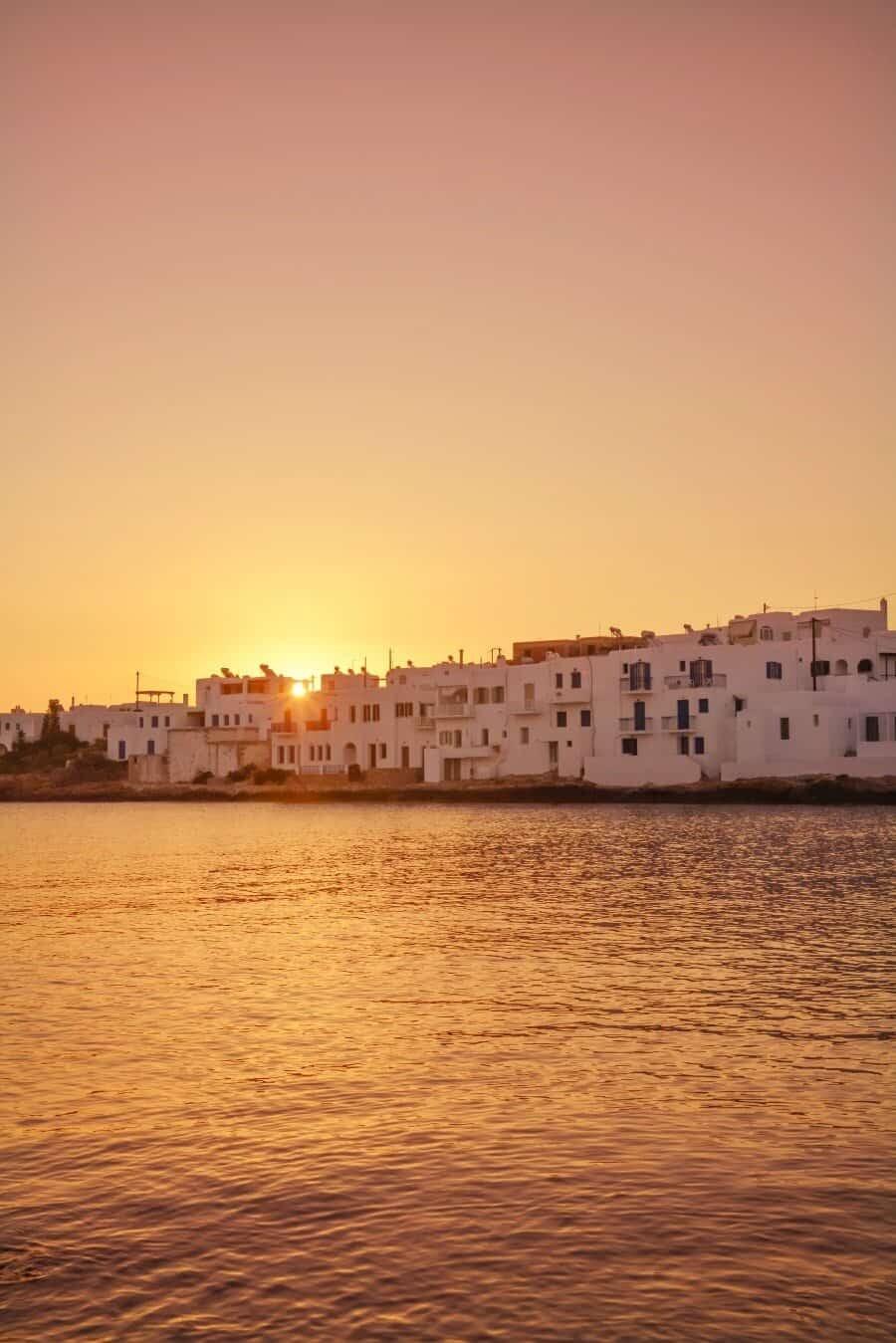 paros-island-greek-islands-by-the-wandering-lens-26