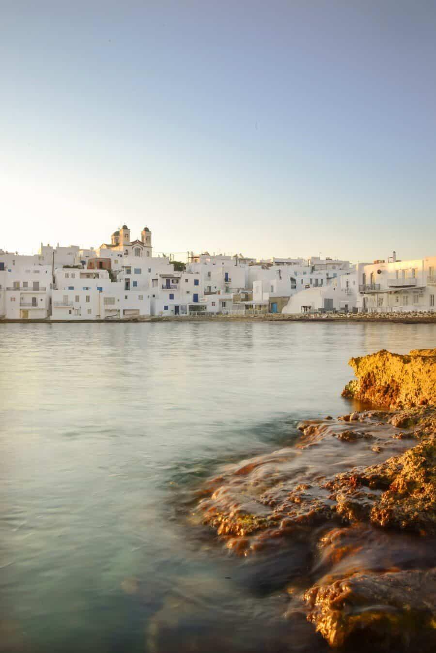 paros-island-greek-islands-by-the-wandering-lens-28