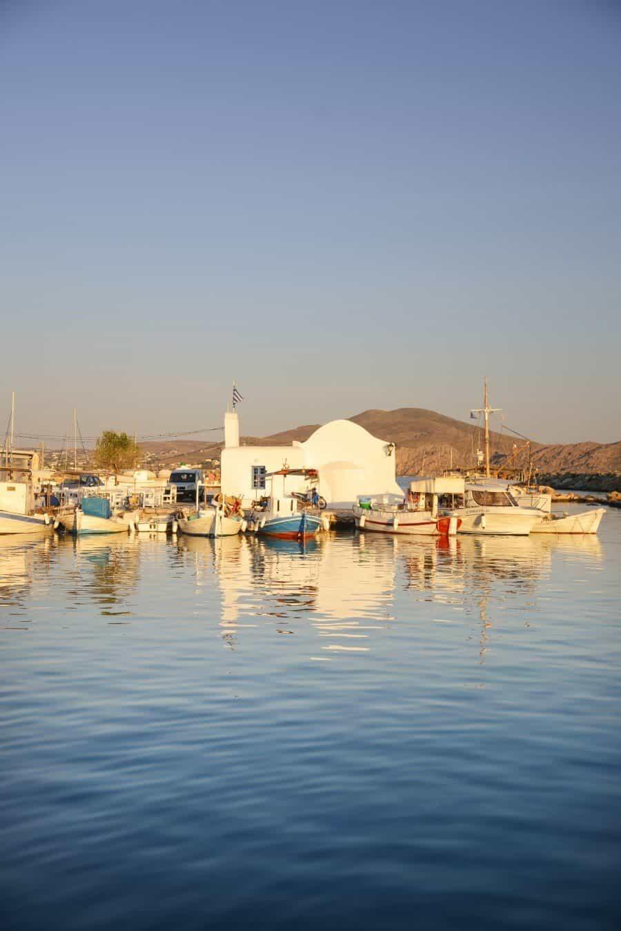 paros-island-greek-islands-by-the-wandering-lens-31