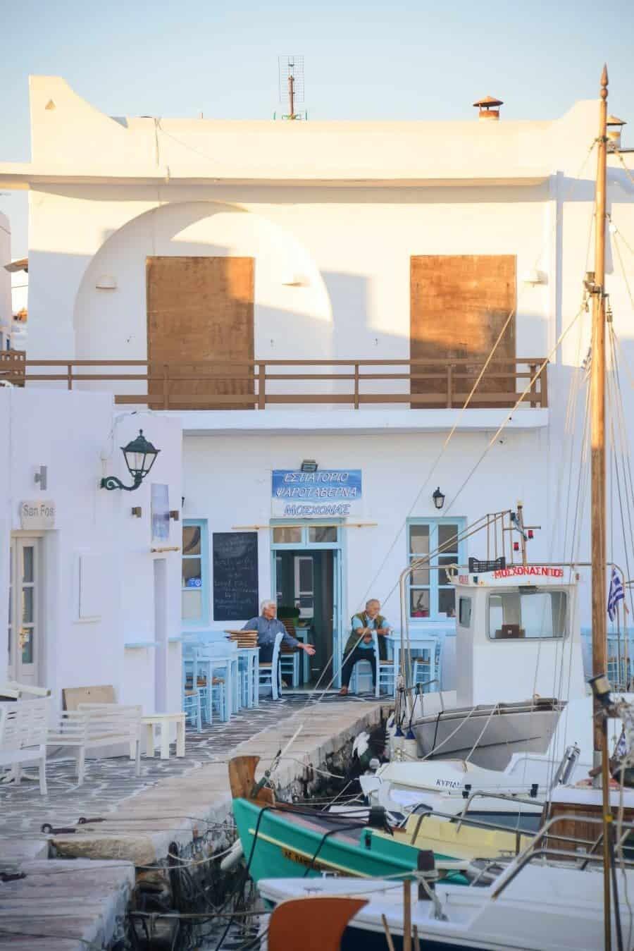 paros-island-greek-islands-by-the-wandering-lens-32