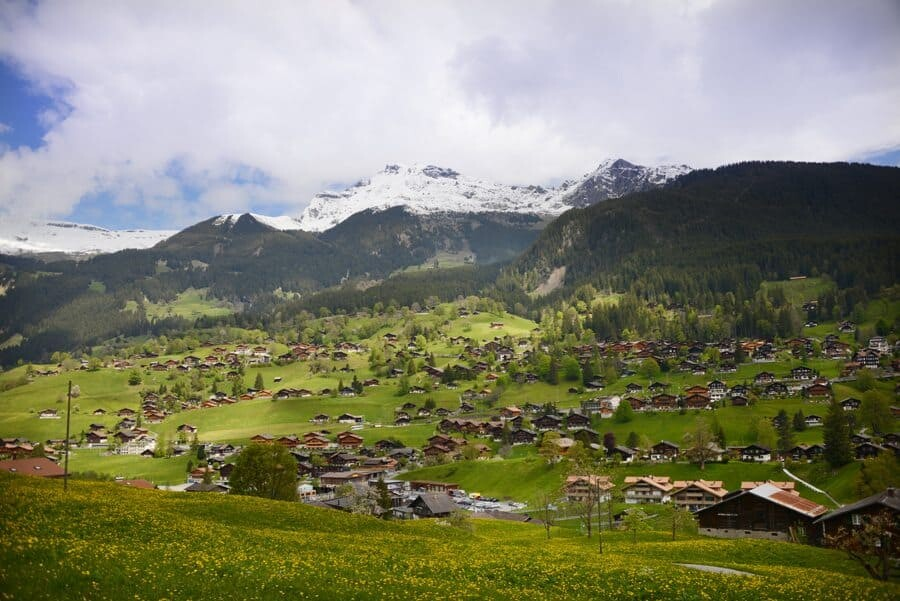 jungfrau-photography-location-guide-2