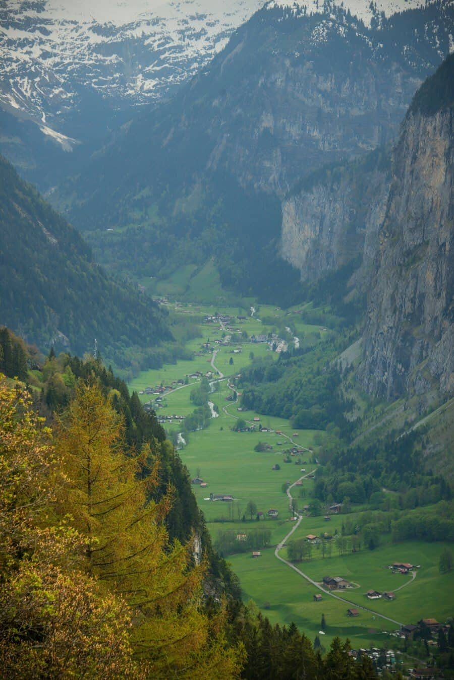 jungfrau-travel-guide-wengen-lauterbrunnen-and-grindelwald-by-the-wandering-lens-06