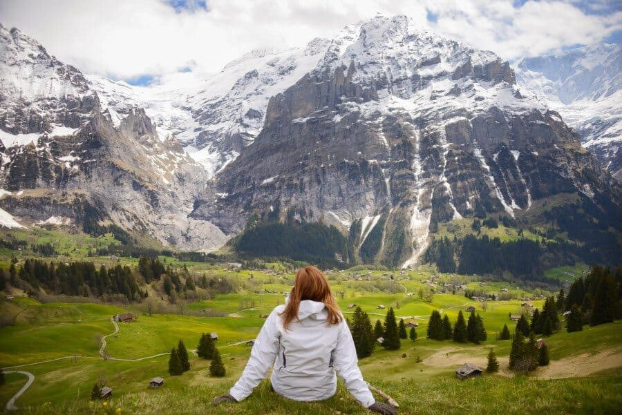 jungfrau-travel-guide-wengen-lauterbrunnen-and-grindelwald-by-the-wandering-lens-09