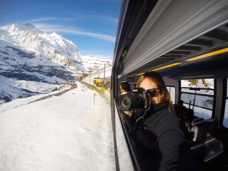 jungfrau-travel-guide-wengen-lauterbrunnen-and-grindelwald-by-the-wandering-lens-10