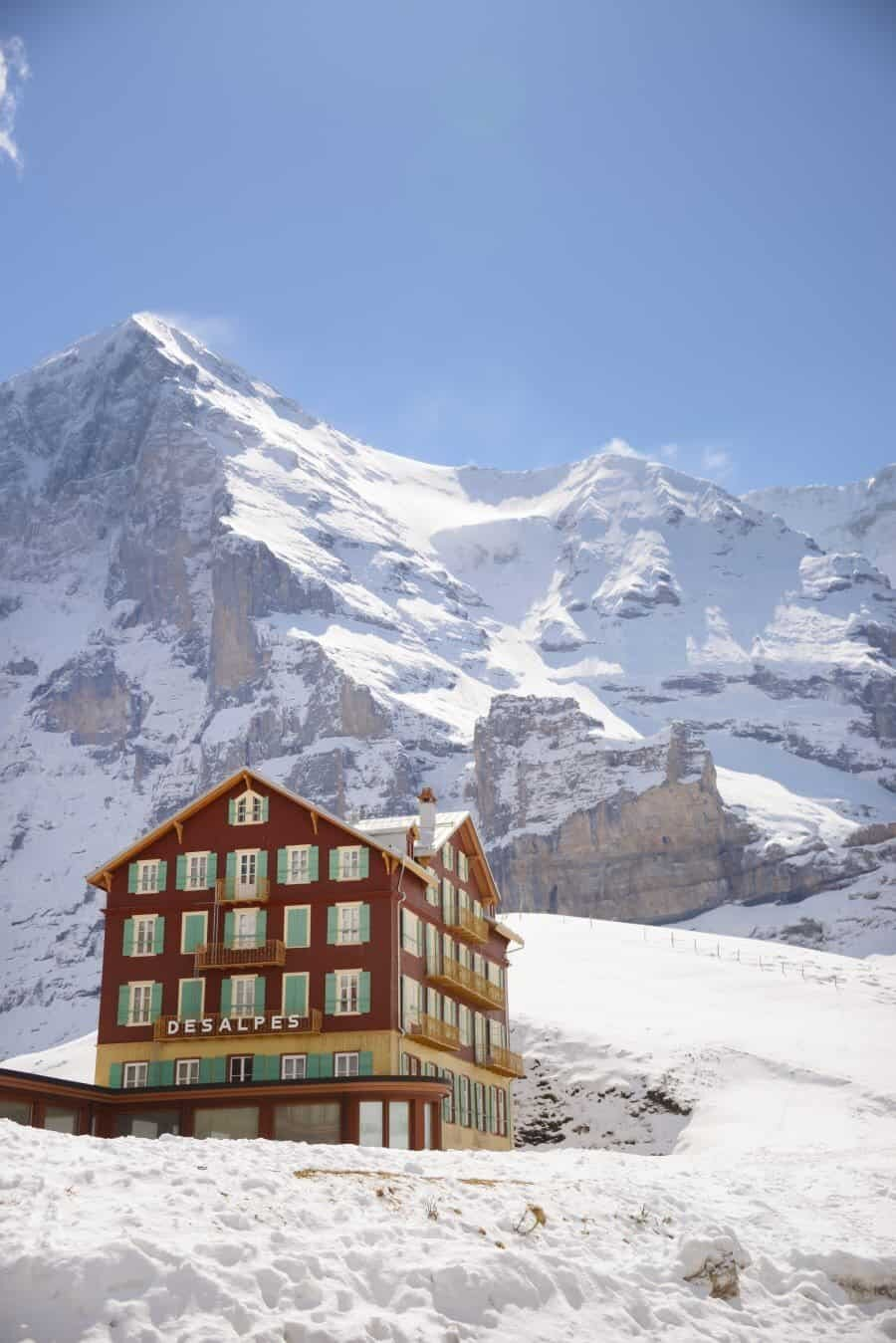 jungfrau-travel-guide-wengen-lauterbrunnen-and-grindelwald-by-the-wandering-lens-14