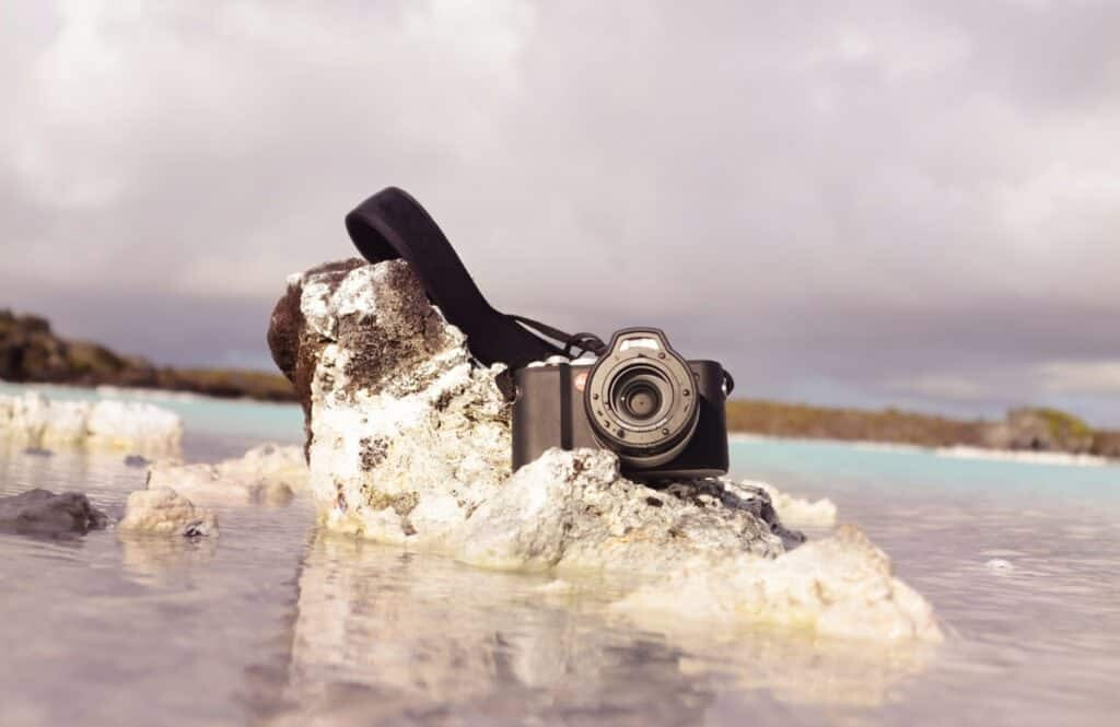 83529c990 Camera Care: What To Do When Your Camera Gets Wet - The Wandering ...