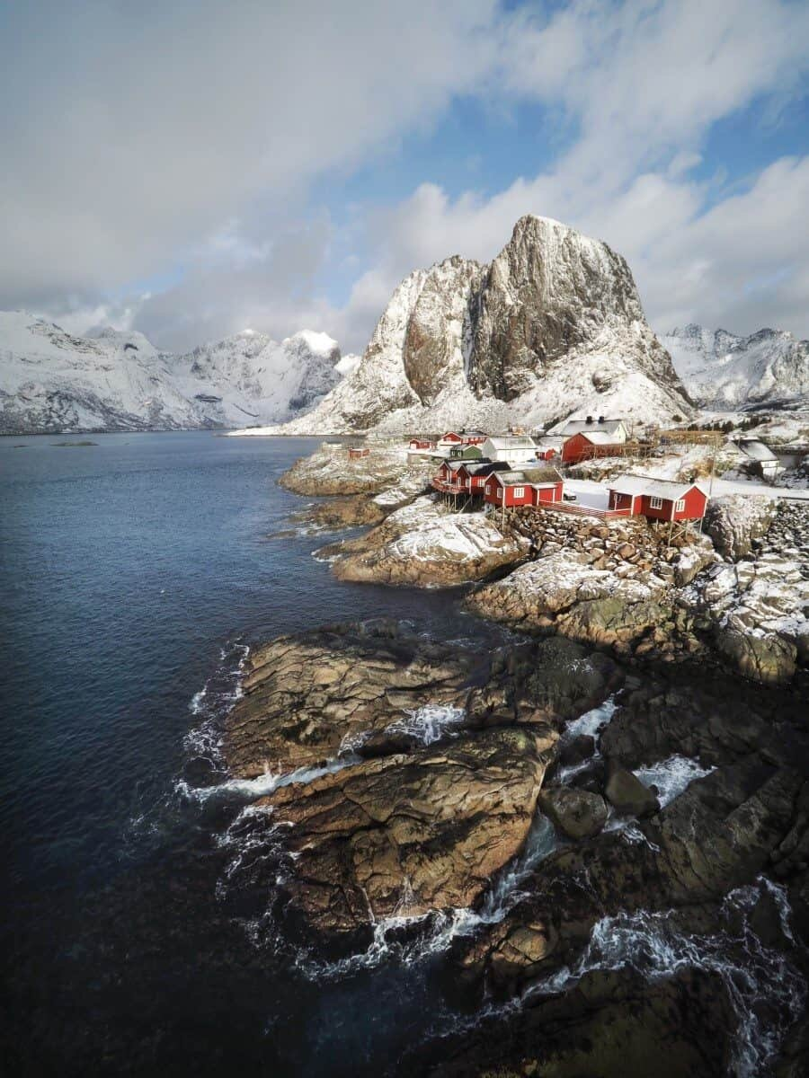 Lofoten Islands Photography Location Guide by The Wandering Lens (46)