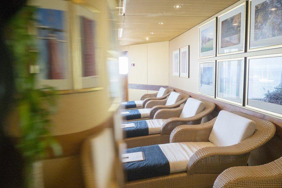 Cruise holidays Holland America Line ms Westerdam