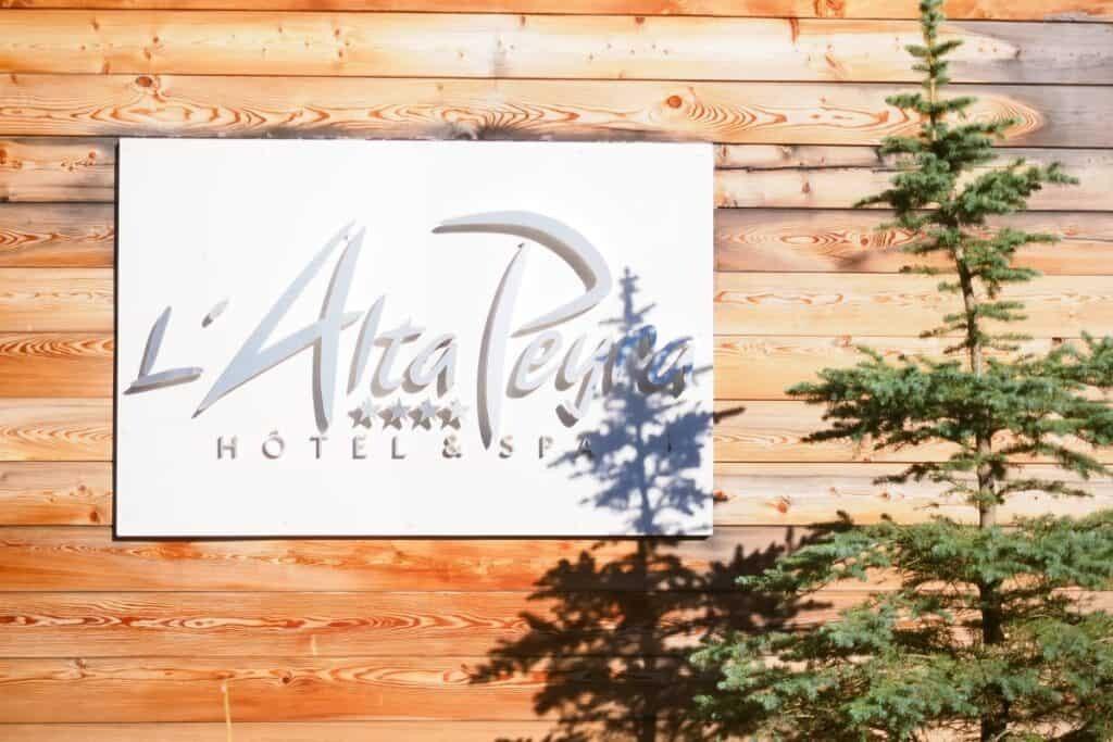 Saint-Veran, France Europe's Highest Village - Hotel Alta Peyra Review