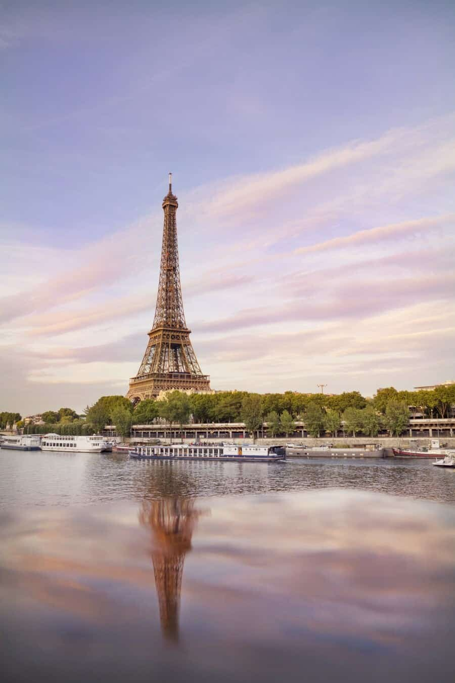 Eiffel Tower Paris Photography 14 Places To Take Pictures