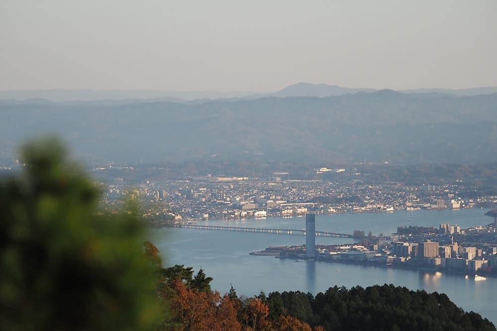 Hoshino Resorts Kyoto