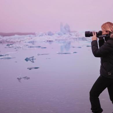 10 Challenges to Improve your Photographic Eye