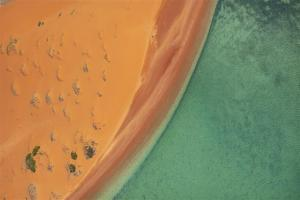 Aerial photography tips - how to take aerial photos for beginners