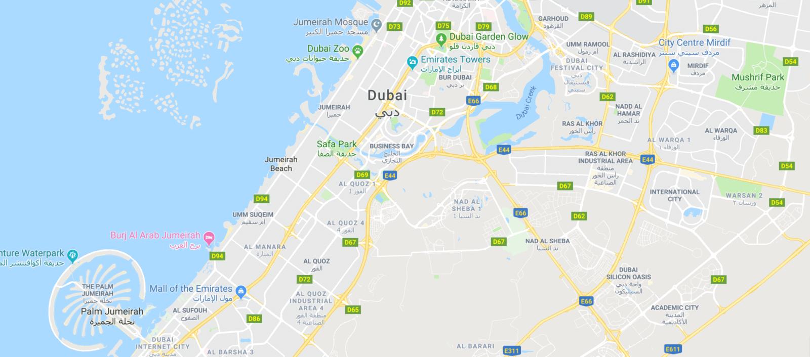 DUBAI-MAP Dubai Map on africa map, arabian gulf map, europe map, germany map, united arab emirates, dubai international airport, sharjah city map, japan map, middle east map, dubai mall, fujairah map, emirates airline, dead sea map, spain map, uae map, abu dhabi map, burj al-arab, turkey map, istanbul map, abu dhabi, kuwait map, israel map, qatar map, ski dubai, seattle map, palm islands, palm jumeirah, beirut map, burj khalifa,
