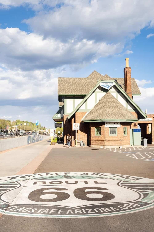 Flagstaff Arizona Photography Locations