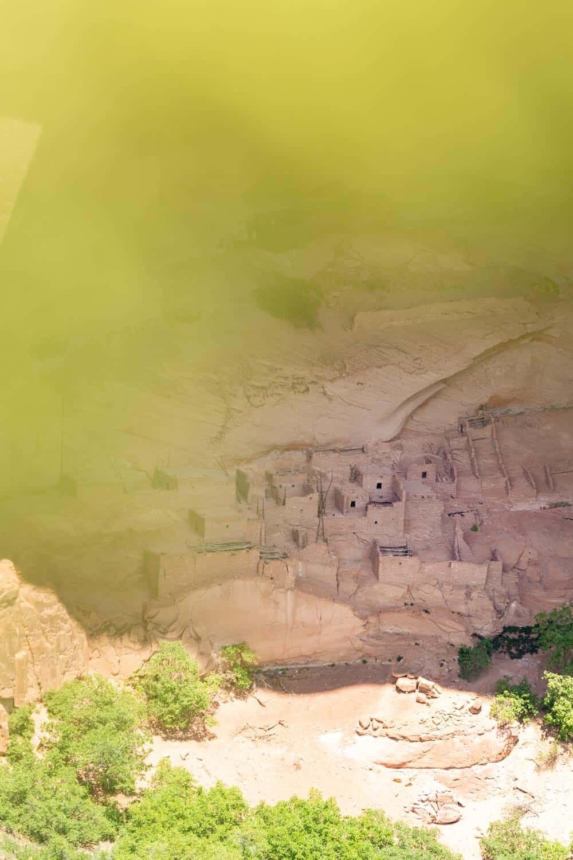 Navajo National Monument Arizona Photography Locations