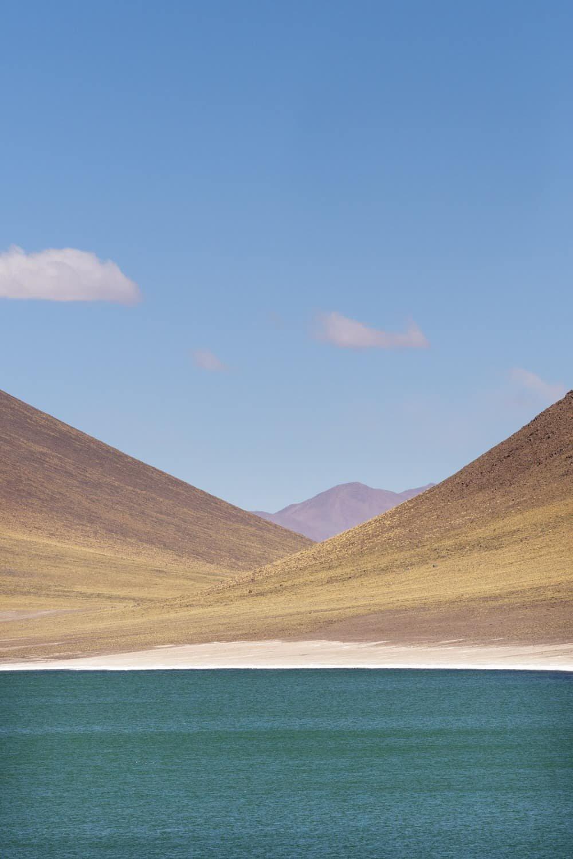 Alto Atacama, San Pedro de Atacama, Chile
