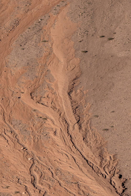 Kari Gorge, Atacama Desert, Chile-6-2