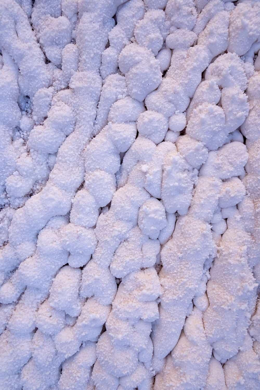 Kari Gorge, Atacama Desert, Chile-12-2