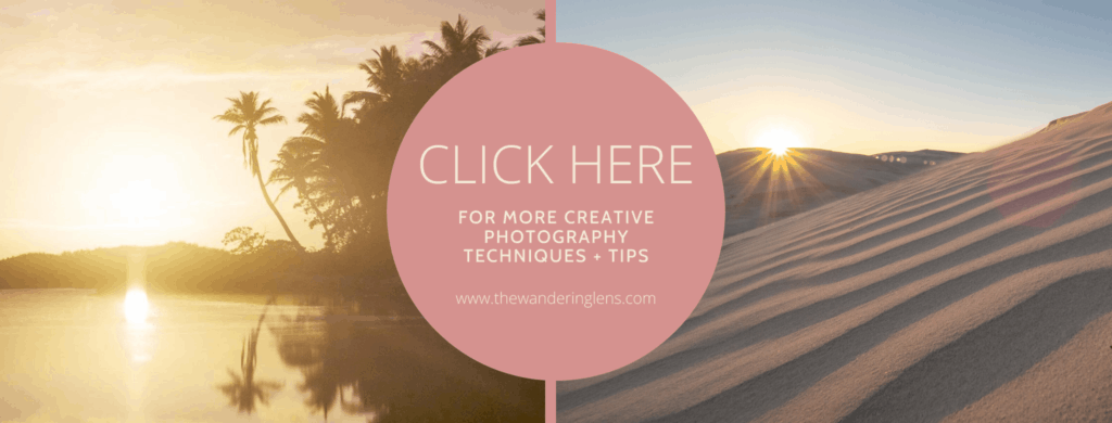 Travel Photography tips and photography tips